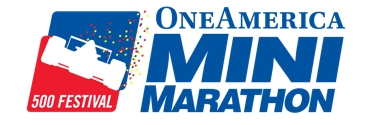 500 Festival Mini Marathon The Turkey Trails INDY is a Running race in Indianapolis, Indiana consisting of a 10K, 5K.