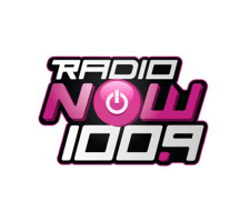 Radio Now Indianapolis