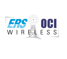 ERS OCI Wireless