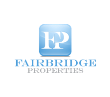 Fairbridge Properties