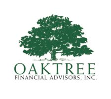 Oaktree Financial Advisors
