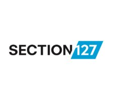 Section 127