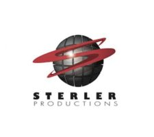 Sterler Productions