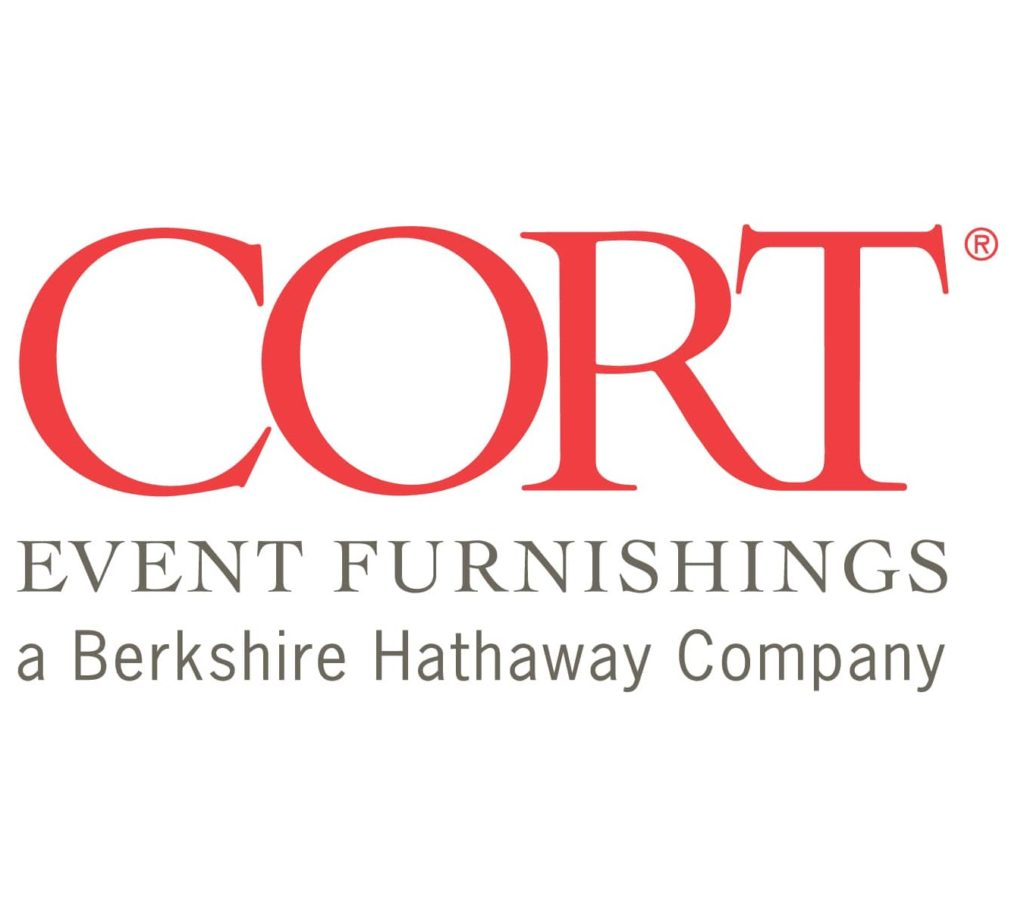 Image result for cort logo